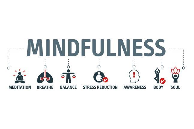 porque praticar mindfulness